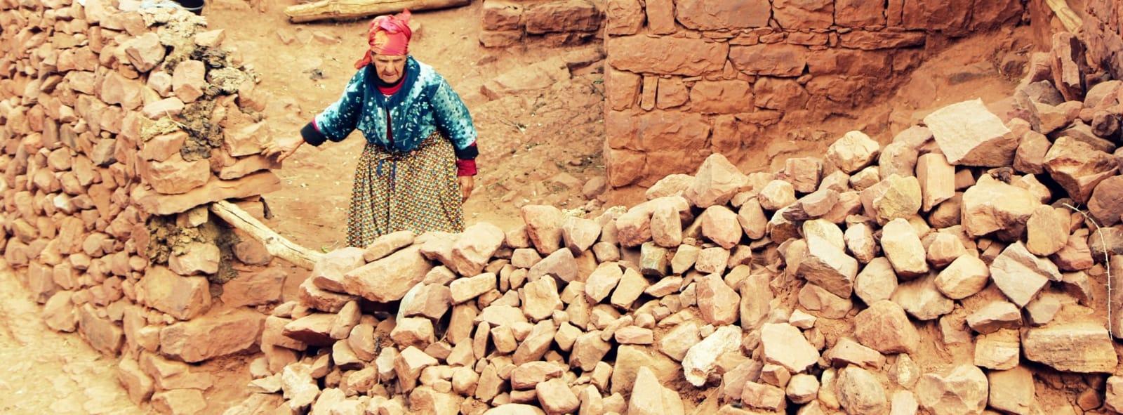 Morocco 163